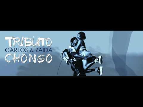 Antonio Marcos - Ti Mpondo (Tributo Carlos e Zaida Chongo)