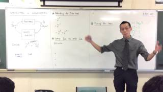 Introduction to Logarithms (1 of 2: Rethinking Exponentials)