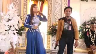 kandas duet hits wedding voice [kumpulan lagu lagu terbaik]