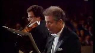 Brahms - Sonata No.1 G Major - Allegro molto moderato