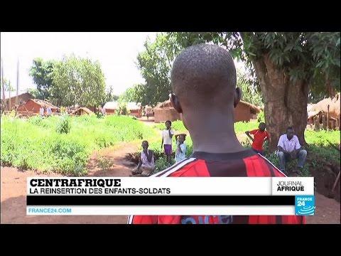 """Décès du Nigérian Stephen Keshi, le """"plus grand entraîneur africain"""""""