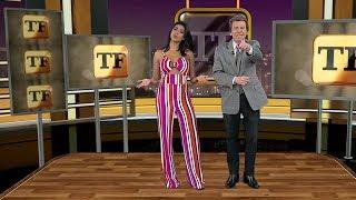 TV Fama (13/08/18) | Completo thumbnail