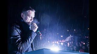 Навальный в Курске/1 часть/HD (28.10.17)