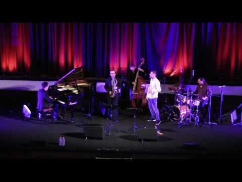 "The Jazz Convention & Fabrizio Bosso in ""A Kind of Miles"" - Catania 31 ottobre 2016"