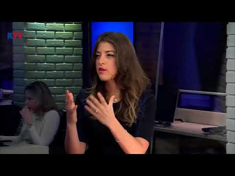 Your News From Israel- Feb. 18, 2018