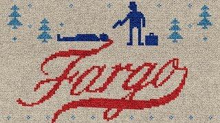 Fargo Main Theme - Jeff Russo (TV Series) HD