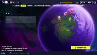 FORTNITE buying the ultimate edition (save the world)