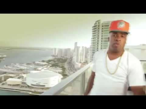 Yo gotti I got that sack video (throw back) cmg