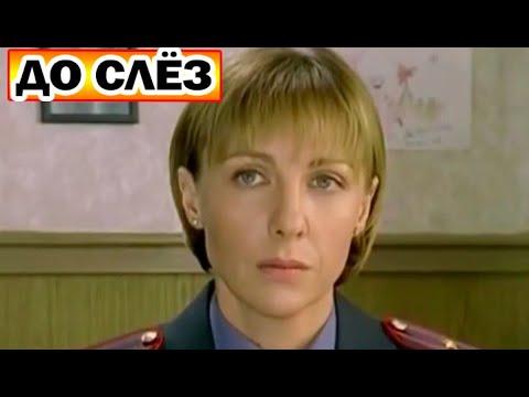 """СКОРБИМ   Известные актёры сериала """"Каменская"""", которых уже нет с нами"""