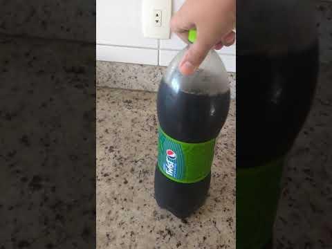 Pepsi.mp3