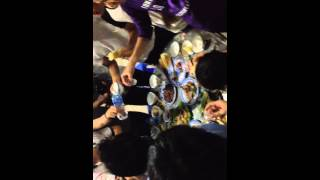 Part 2 - NCT Guitar Club Trung Thu 2014