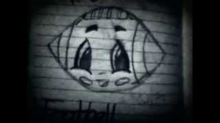 My Drawings Thumbnail