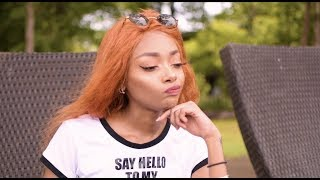NYANE | PLASTIC SURGERY, MONEY AND OTHER PROBLEMS ????