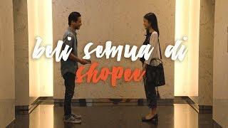 11.11 Shopee Mall, Big Brands Big Sale!