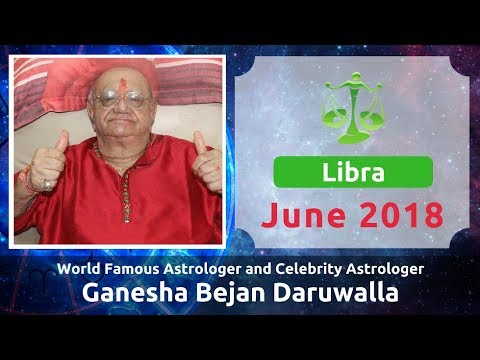 Best Tarot Reading by Shweta khatri - Fortunespeaks.com from YouTube · Duration:  1 minutes 12 seconds