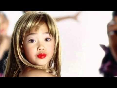 Mini Elise Estrada - You're So Hollywood