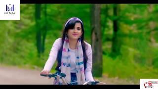 ek-ajnabee-haseena-se-unplugged-vinay-vishwakarma-2019-rsv-group