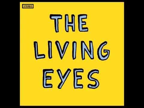 The Living Eyes - Sittin' Sick (GARAGE PUNK REVIVAL)