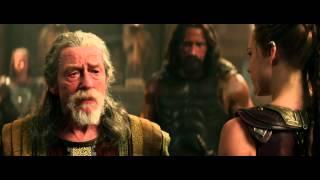 Геракл (2014) — Трейлер (дублированный) 1080p