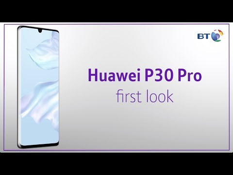Huawei P30 Pro: Tips & tricks to unlock the full potential of your
