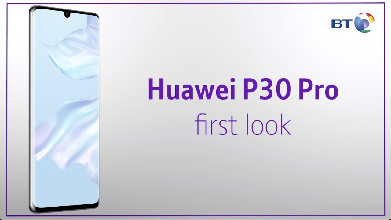 Huawei P30 Pro: Tips & tricks to unlock the full potential