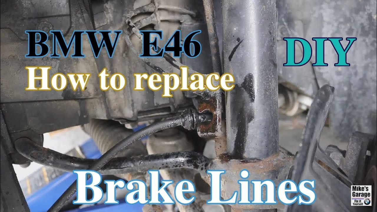 Brake likewise Attachment also Full together with Sbf Anti Lock Fuse besides Brakes. on honda accord brakes diagram