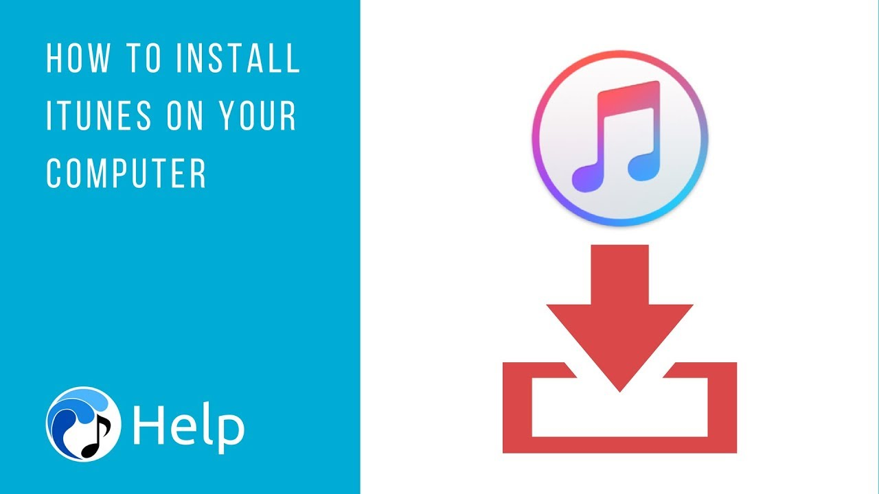 iPod Shuffle: General Information – Underwater Audio