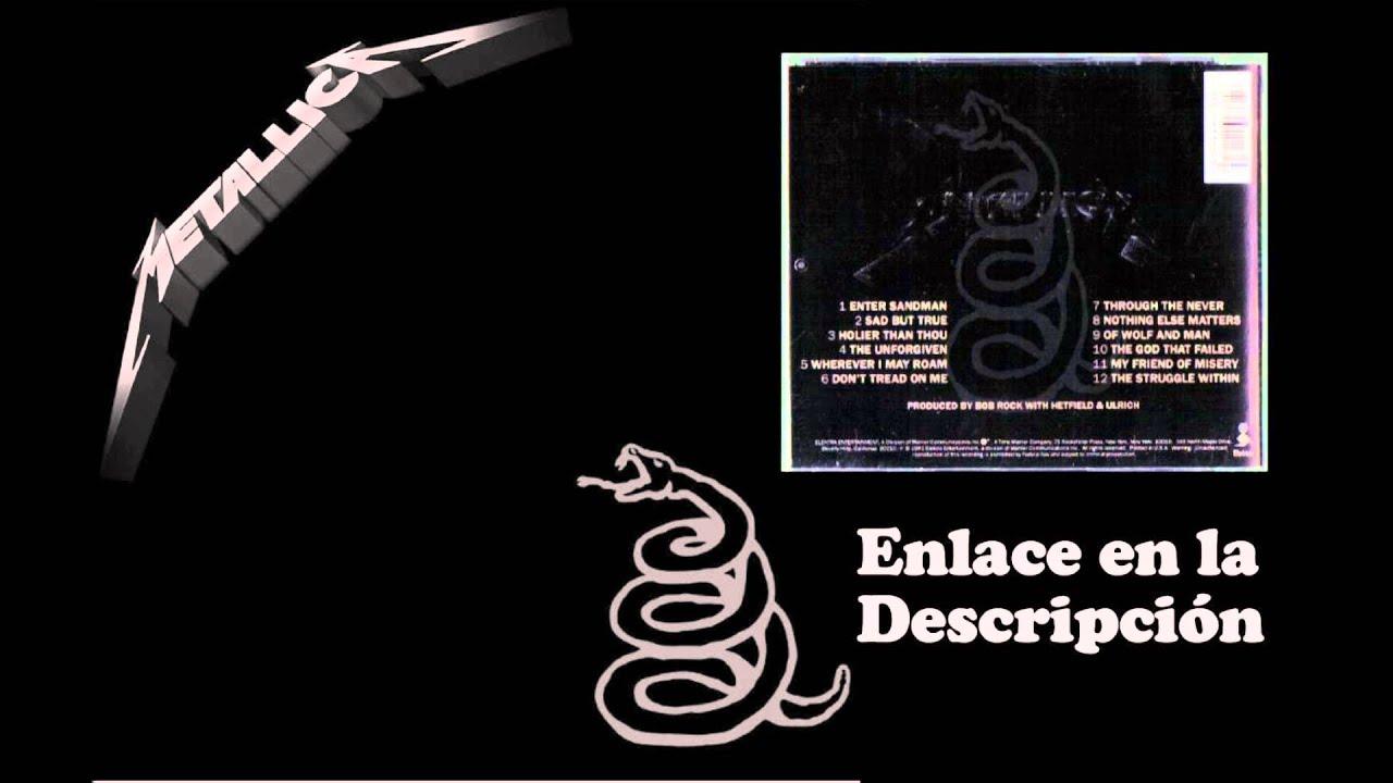 2005 OZZFEST BAIXAR DVD