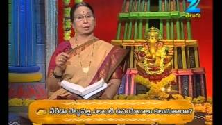 Gopuram - Episode 1250 - June 20, 2014