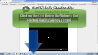 Make $100 a Day Online -  6 Easy Ways to Make Cash Fast