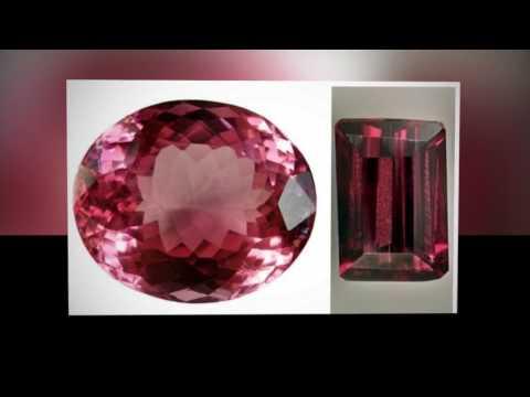 Top 10 Rarest Gemstones in the world