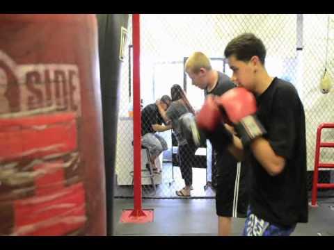 Las Vegas Fight Club - 2014   LocalAdz.net