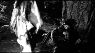 """Видеокопия """"Deadman"""" Джима Джармуша"""