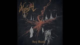 Mavorim - Axis Mundi (Full Album Premiere)