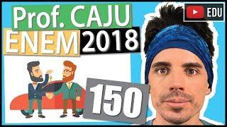 ENEM 2018 🎯 1a Aplicação - Q 150 Prova Cinza - Matemática Financeira