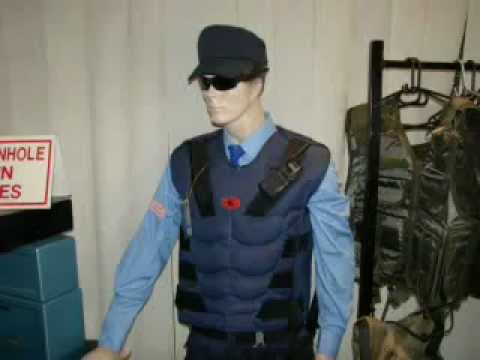 Why dont gangsters use bullet proof vests imbabala investments recruitment portal