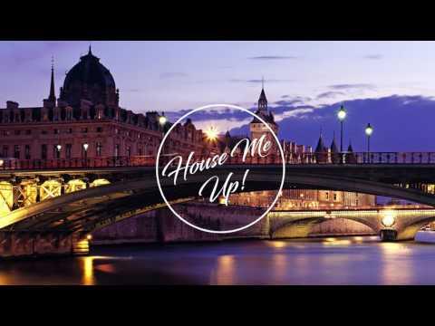 Mihai Popoviciu - January 2017 Promo Mix