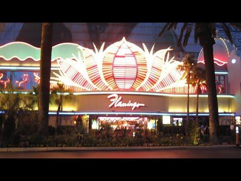 Las Vegas, Clark County, Nevada, United States, North America