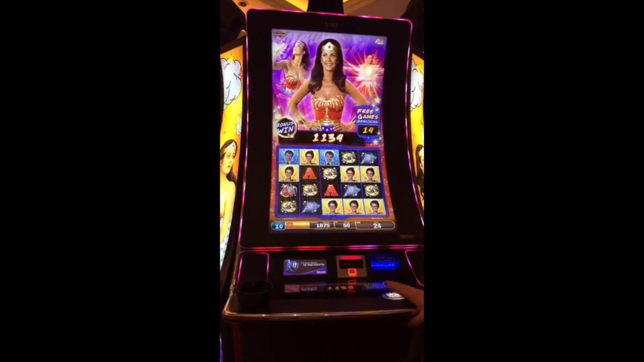 Royal vegas casino online no deposit bonus