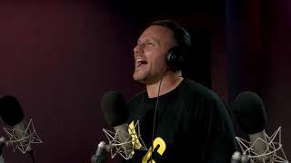 Mark Knight x House Work Radio on Beats 1 thumbnail
