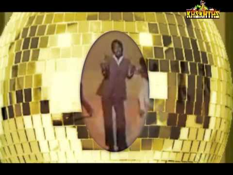 JIMMY BO HORNE - YOU GET ME HOT