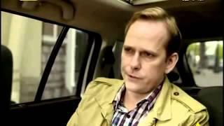 Русский Боевик-сериал!!!(2014)#ЧУЖОЙ 5-6-7!!