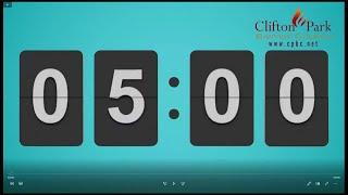 September 26, 2021 11 a.m. Worship Service