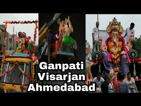 ganpati-visarjan---riverfront,ahmedabad-|-ganpati-songs-nasik-dhol-|-ganpati-bappa-|-amdavadi