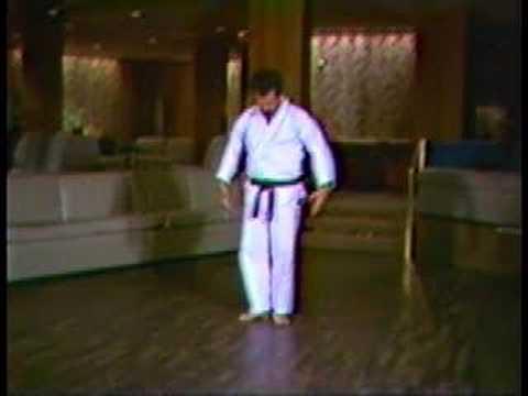 Juan Sagaro (1978 Miami T.V. show called