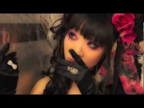 Asriel 「凛」 歌:KOKOMI