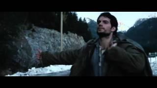 vuclip Superman - O Homem de Aço - Trailer Dublado - 2013