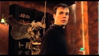 Трейлер фильма Хеллбой