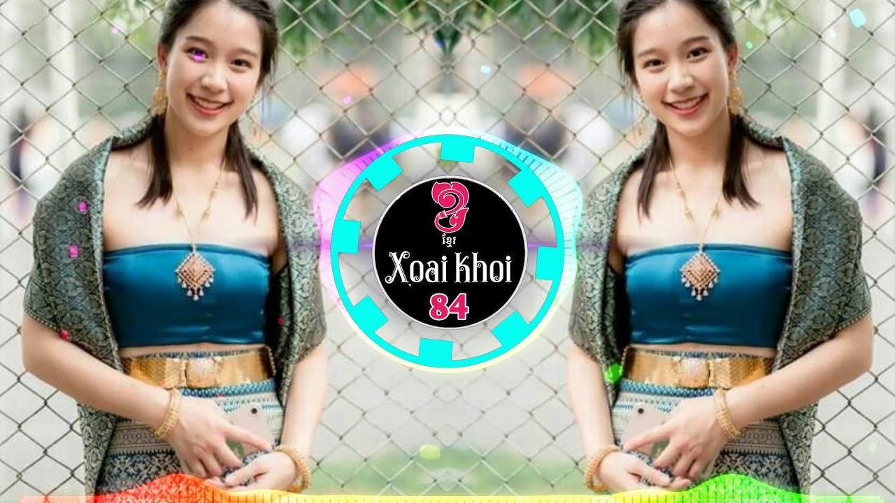 Download 🎶🎸nhạc khmer REMIX SADSONG 2020 🔊🎧 ភក្ដីស្នេហ៍ពេញបេះដូង Tik Tok hip hop