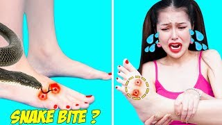 23 Best Funny Pranks And Funny Tricks   TOP FUNNY TIK TOK 2020 & Funny Pranks on Friends by T-TIPS